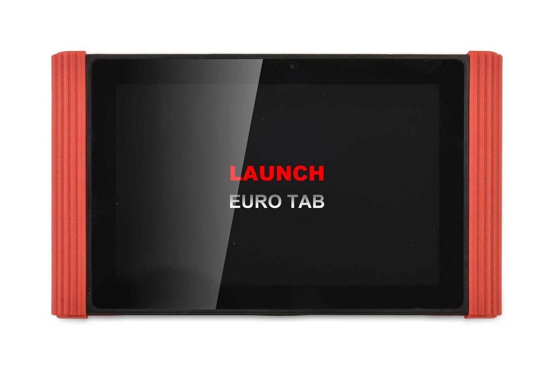 EUROTAB-1-1332x888.jpg